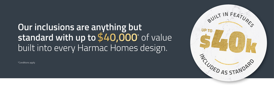 HAR22080 HARMAC HOMES Promotion Banner 945x296px